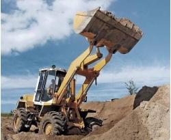 разработка-песчаного-карьера